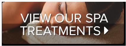 spa-treatments-button