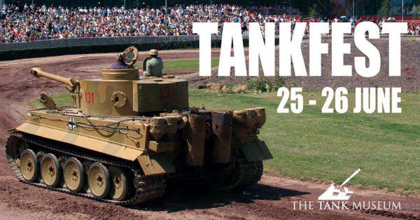 tankfest featured image
